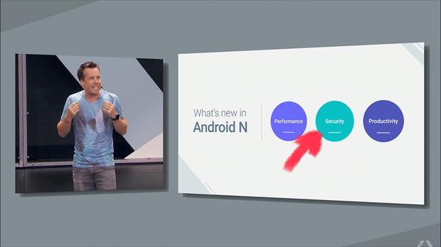 Фото №1 - Для Android появился вирус, который сам отправляет деньги из банковских приложений
