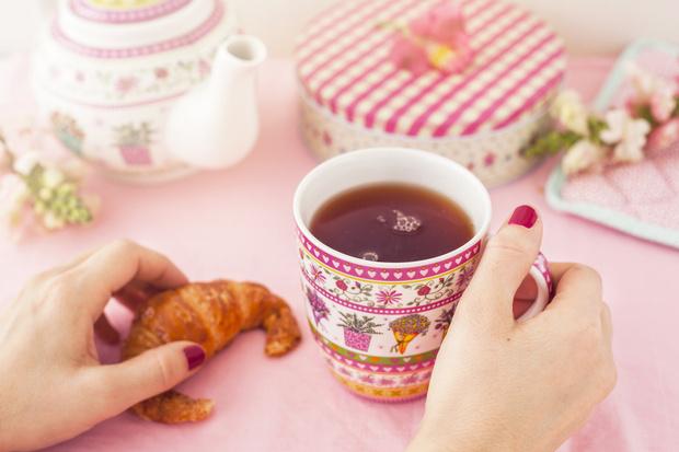 Фото №3 - Ни вкуса, ни пользы: 5 наших ошибок, которые портят чай