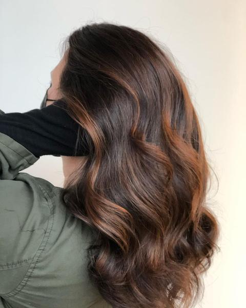 Фото №4 - Полный гид по уходу за волосами