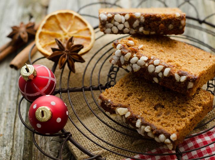 Фото №1 - Остатки сладки: что приготовить из блюд с праздничного стола