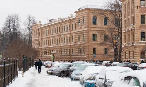 Фото №1 - Через две недели в СПбГМУ им. Павлова наконец выберут ректора