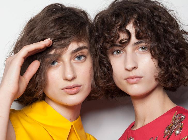Фото №1 - 15 лучших сывороток для волос и кожи головы