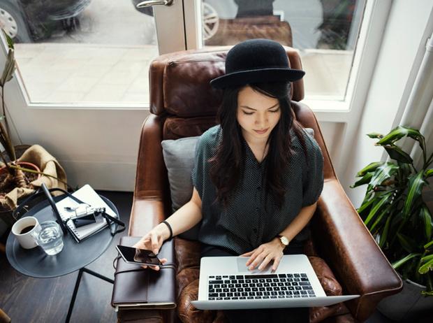 Фото №4 - Как стать успешным YouTube-блогером: 10 советов для начинающих