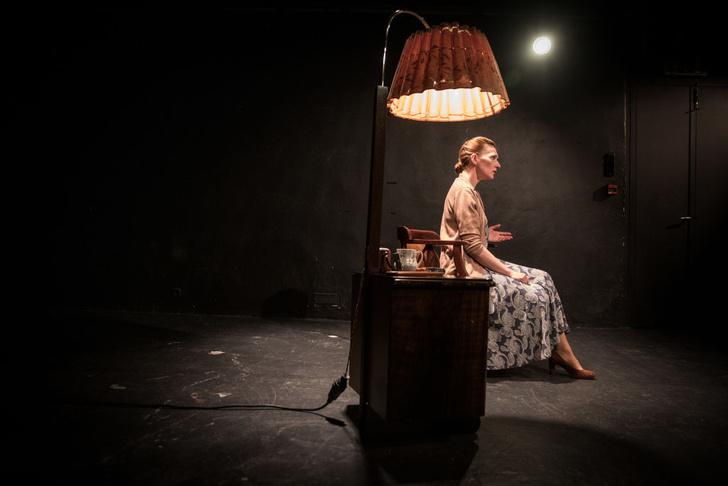 Фото №2 - От водевиля до иммерсивного шоу: 5 главных современных театральных направлений