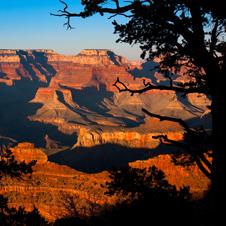 Фото №7 - 12 мест в Америке, где стоит побывать