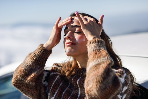 новинки косметики осень зима 2020 новинки уходовой косметики 2020 бьюти новинки 2020 бюджетной косметики отзывы