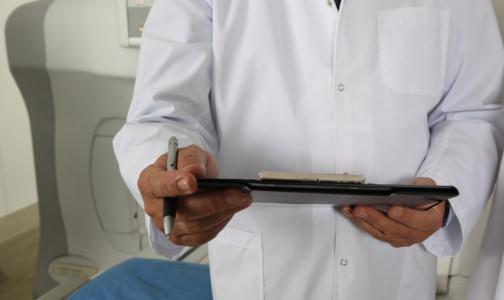 Фото №1 - 5 тревожных симптомов, которые укажут на рак кишечника