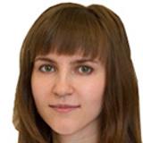 Альбина Полянская