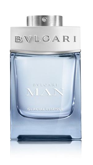 Фото №4 - Аромат дня: Man Glacial Essence от Bvlgari
