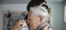10 фактов о деменции, которых вы не знали