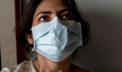 Фото №1 - В Пекине вводят «экстраординарные меры» из-за новой вспышки коронавируса