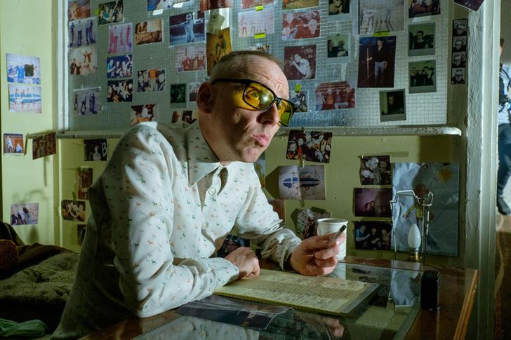 Фото №6 - 10 отличных британских фильмов последних 10 лет, которые ты мог пропустить