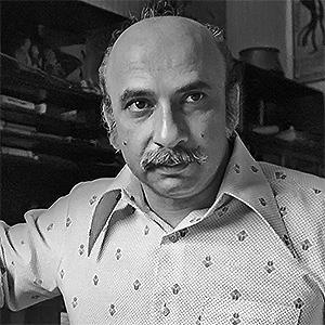 Фото №2 - 10 композиторов советского кино: от лучшего к самому лучшему