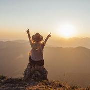 Что мешает вам наслаждаться жизнью?