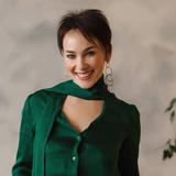 Вероника Фельдблюм