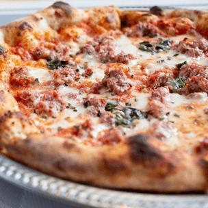Фото №10 - Гадаем на пицце: какой язык тебе стоит выучить? 🍕