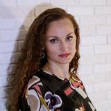 Вероника Грибова