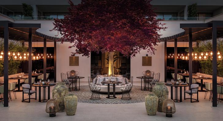 Фото №12 - Вокруг света: отель Ikos Andalusia в Марбелье