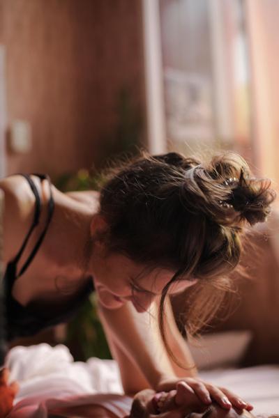 Фото №3 - 7 вредных и глупых мифов о девственности