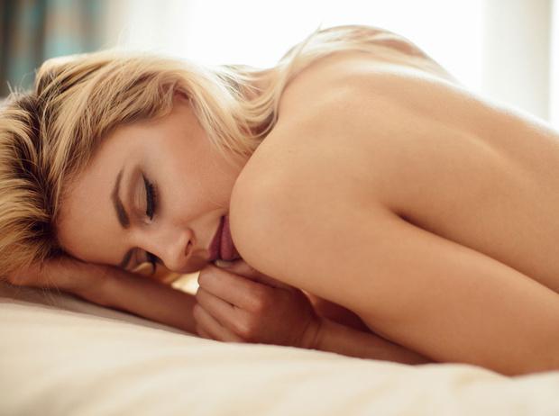 Фото №1 - 8 способов достичь оргазма