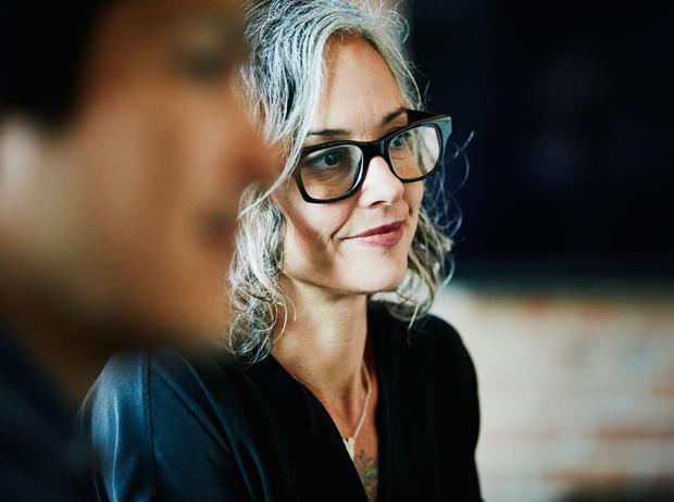 Фото №2 - Кейс: что может сделать бизнес, чтобы побороть сексизм