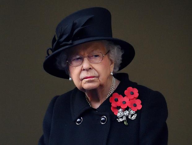 Фото №1 - Дурное знамение: что грозит британской монархии (и при чем здесь вороны и Тауэр)