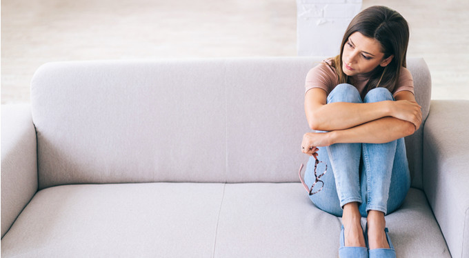Одинокая, самодостаточная и счастливая: возможно ли это?