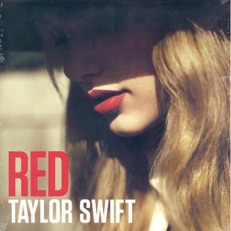 Фото №2 - О, ДА! Тейлор Свифт перезапишет легендарный альбом «Red»— узнай, когда выйдет новая пластинка