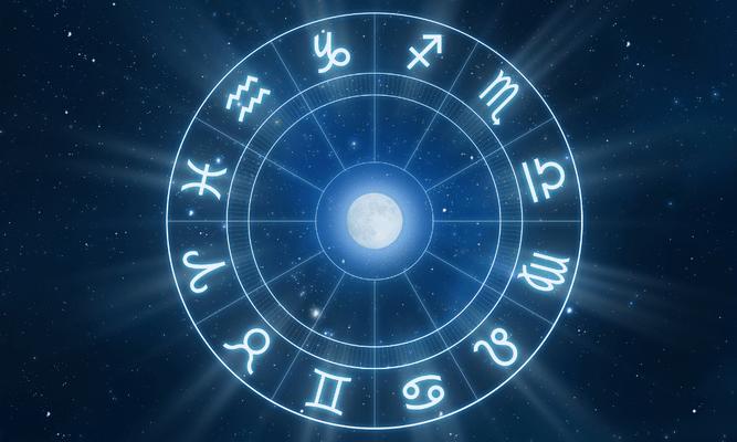 Фото №1 - Quiz: Спорим, ты не знаешь, как выглядит созвездие твоего знака зодиака?