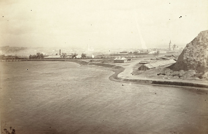 Фото №12 - Исторический рейтинг: TripAdvisor XIX века