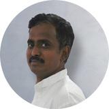 Гириш Кумар Джоши