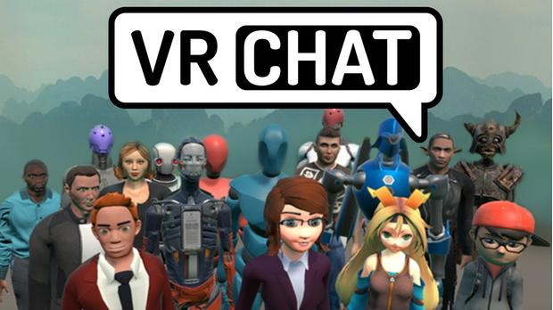 Фото №4 - 5 необычных применений виртуальной реальности— от свадьбы до встречи с покойными родственниками (видео прилагаются)