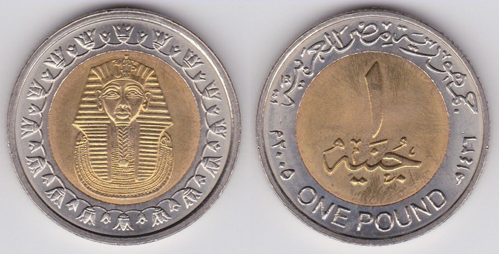 Фото №4 - Мал золотник, да дорог: 8 интригующих монет