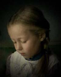 Фото №3 - Внучку Пикассо избавили от наследия дедушки