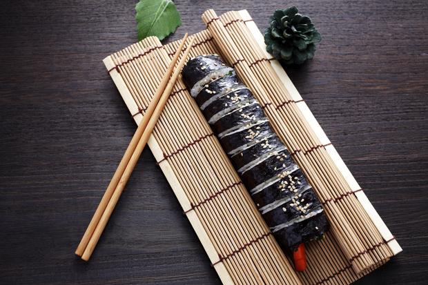 Фото №2 - 3 корейских блюда, которые легко повторить дома 🍜