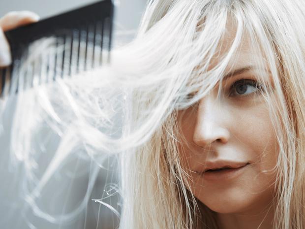 Фото №2 - Маски для волос: какими они бывают, и как выбрать ту, что подходит именно вам