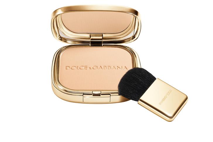 Пудры Dolce & Gabbana