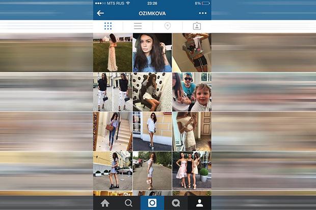 Фото №3 - 11 действенных способов сделать свой Инстаграм еще круче