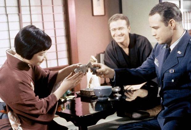Фото №23 - 40 оскаровских фильмов, которые правда стоит смотреть