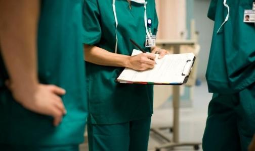 Фото №1 - Российские пациенты: от решения Медведева зависит здоровье миллионов