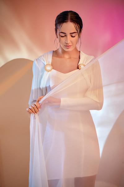 Платье, BonAppartement