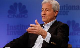 Директора 192 крупнейших корпораций США заявили, что выручка больше не является их приоритетом