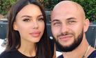 Нумеролог о Джигане и Самойловой: «Это не первая попытка развестись»