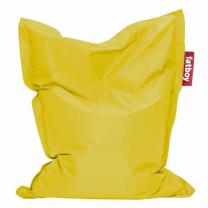 Фото №4 - ТОП-15 стильных покупок модного желтого цвета