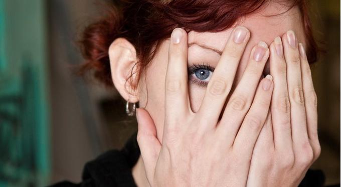 Испанский стыд: почему нам неловко за других