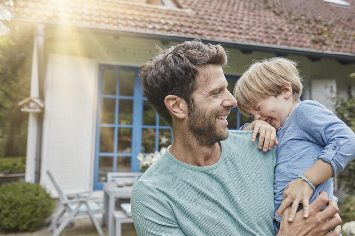 наследственные болезни, болезни от отца, какие болезни передаются от отца, наследственность, обследование перед беременностью, мужское облысение наследственное