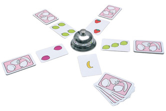 Фото №4 - Считаем играючи: настольные игры на усвоение счета и простых математических действий
