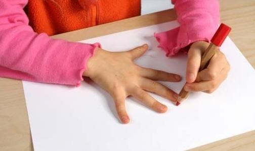 Фото №1 - Гении левой руки