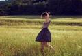 4 упражнения, чтобы повысить самооценку