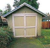 Фото №2 - Может ли гараж стать достопримечательностью?